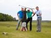 2. Baltic Hills Golf Charity