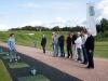 dvag-golfturnier-und-golfen-mv-schnuppergolf-1-von-126
