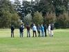 dvag-golfturnier-und-golfen-mv-schnuppergolf-10-von-126