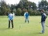 dvag-golfturnier-und-golfen-mv-schnuppergolf-12-von-126