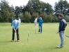 dvag-golfturnier-und-golfen-mv-schnuppergolf-13-von-126