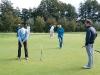 dvag-golfturnier-und-golfen-mv-schnuppergolf-14-von-126