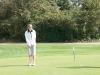dvag-golfturnier-und-golfen-mv-schnuppergolf-15-von-126