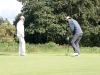 dvag-golfturnier-und-golfen-mv-schnuppergolf-17-von-126