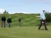 dvag-golfturnier-und-golfen-mv-schnuppergolf-19-von-126