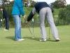 dvag-golfturnier-und-golfen-mv-schnuppergolf-20-von-126