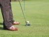dvag-golfturnier-und-golfen-mv-schnuppergolf-22-von-126