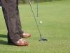 dvag-golfturnier-und-golfen-mv-schnuppergolf-23-von-126