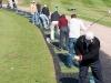 dvag-golfturnier-und-golfen-mv-schnuppergolf-24-von-126