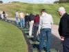 dvag-golfturnier-und-golfen-mv-schnuppergolf-25-von-126