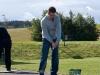dvag-golfturnier-und-golfen-mv-schnuppergolf-26-von-126