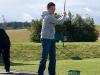 dvag-golfturnier-und-golfen-mv-schnuppergolf-28-von-126