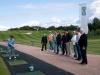 dvag-golfturnier-und-golfen-mv-schnuppergolf-3-von-126