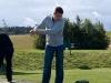 dvag-golfturnier-und-golfen-mv-schnuppergolf-30-von-126