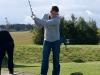 dvag-golfturnier-und-golfen-mv-schnuppergolf-31-von-126