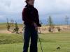 dvag-golfturnier-und-golfen-mv-schnuppergolf-33-von-126