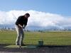 dvag-golfturnier-und-golfen-mv-schnuppergolf-34-von-126