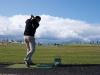 dvag-golfturnier-und-golfen-mv-schnuppergolf-35-von-126