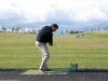 dvag-golfturnier-und-golfen-mv-schnuppergolf-36-von-126