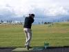 dvag-golfturnier-und-golfen-mv-schnuppergolf-37-von-126