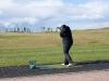 dvag-golfturnier-und-golfen-mv-schnuppergolf-38-von-126