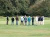 dvag-golfturnier-und-golfen-mv-schnuppergolf-4-von-126