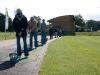 dvag-golfturnier-und-golfen-mv-schnuppergolf-40-von-126