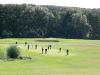 dvag-golfturnier-und-golfen-mv-schnuppergolf-47-von-126