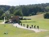 dvag-golfturnier-und-golfen-mv-schnuppergolf-48-von-126