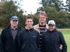 dvag-golfturnier-und-golfen-mv-schnuppergolf-67-von-126