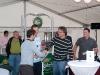 dvag-golfturnier-und-golfen-mv-schnuppergolf-84-von-126