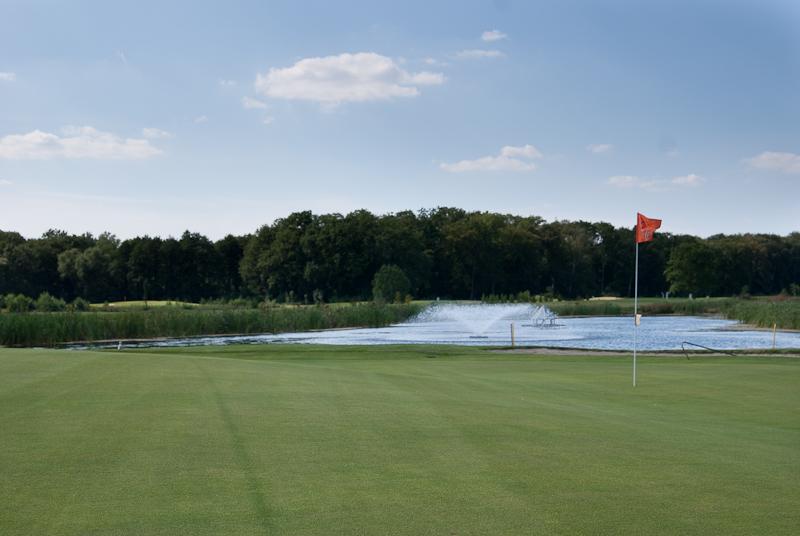 golf-golfpark-strelasund-2-von-38