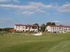golf-golfpark-strelasund-18-von-38