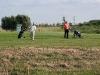 golf-golfpark-strelasund-19-von-38