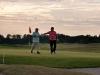 golf-golfpark-strelasund-21-von-38