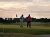 golf-golfpark-strelasund-22-von-38
