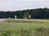 golf-golfpark-strelasund-31-von-38