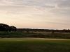 golf-golfpark-strelasund-32-von-38