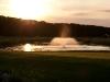 golf-golfpark-strelasund-34-von-38
