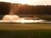 golf-golfpark-strelasund-35-von-38