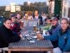 after-work-ostseegolfclub-wittenbeck-29-von-31