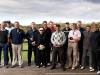4. Sunset Golf MV - Golfclub Tessin