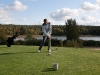 5. Sunset Golf MV - WINSTONgolf