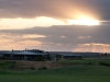 5. Sunset Golf MV - WINSTONgolf