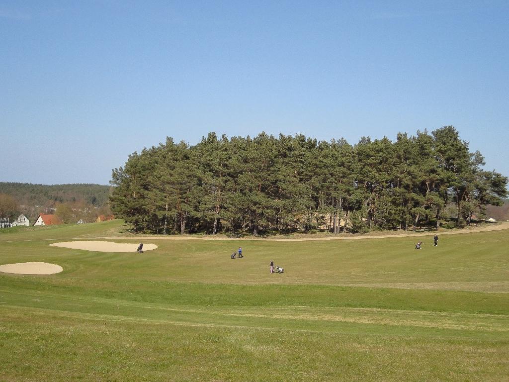 baltic-hills-golfen-mv-2010-23