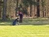 baltic-hills-golfen-mv-2010-10