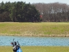 baltic-hills-golfen-mv-2010-13