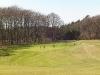 baltic-hills-golfen-mv-2010-16