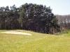 baltic-hills-golfen-mv-2010-17