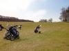 baltic-hills-golfen-mv-2010-2